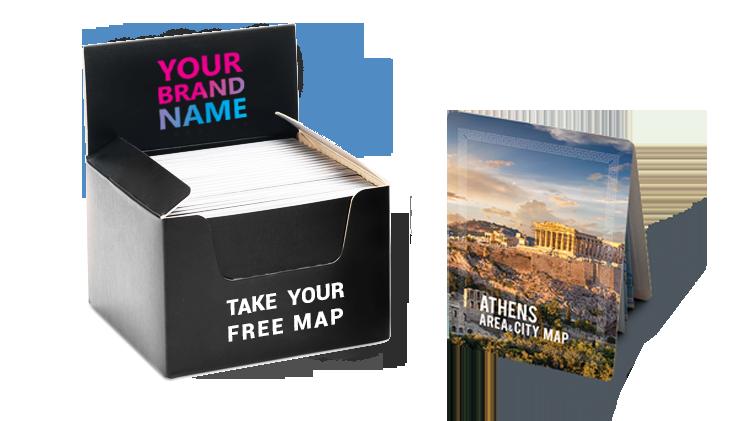 Mani Map